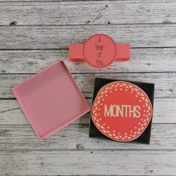 Baby Photo Milestone Cards pink5 e1605079582418