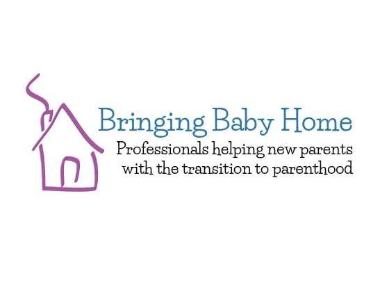Bringing Baby Home