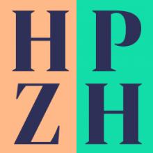 Hebammenpraxis Zürich