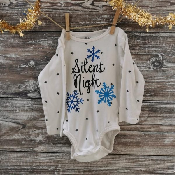 Silent Night Yeah Right3