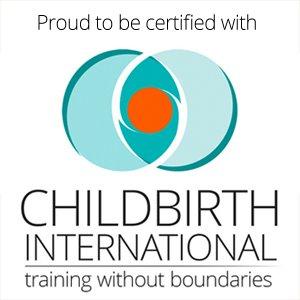 CBI Training